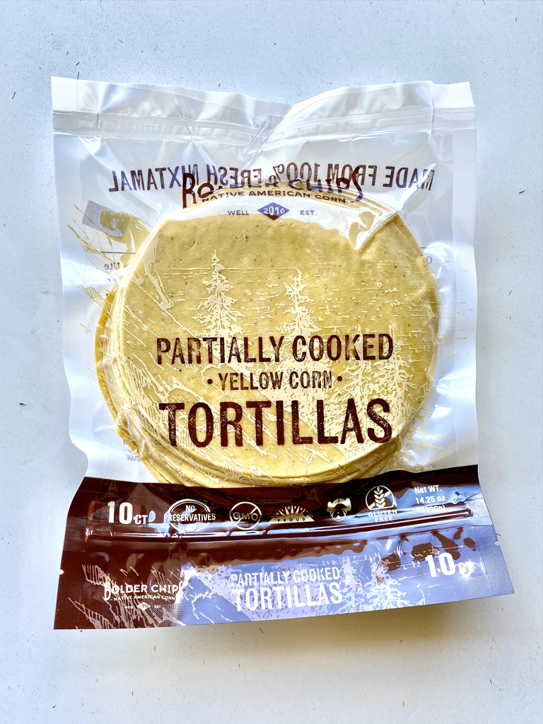 PARTIALLY-COOKED-YALLOW-CORN-TORTILLAS