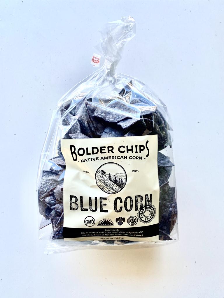 bolder-chips-blue-corn-bag