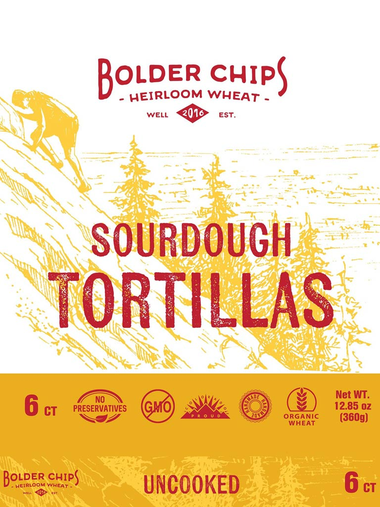 bolder-chips-sourdough